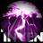 《天堂2:革命》SP點數別亂用,技能懶人包在這裡