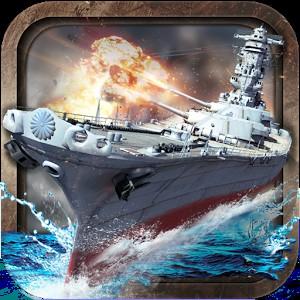 暴風指揮官:征戰中途島