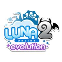 LUNA2 Online evolution